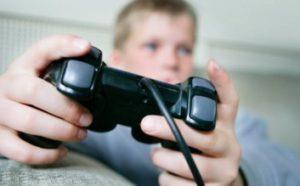 video-game-blog-452